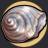 うずまき殻.png