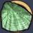 ウロコ緑.png