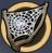 巣糸.png