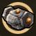 石造の胸.png