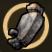 石造の腕.png