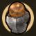 石造の腰_0.png