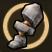 石造の足_0.png