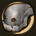石造の頭.png