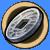 鉛の古銭.png