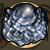 黒水晶.PNG