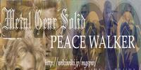 MGSPW特別サイト