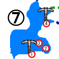 map07.png