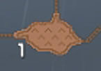 map-峡谷-01.JPG