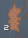 map-峡谷-02.JPG
