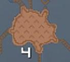 map-峡谷-04_0.JPG