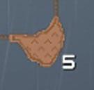 map-峡谷-05.JPG