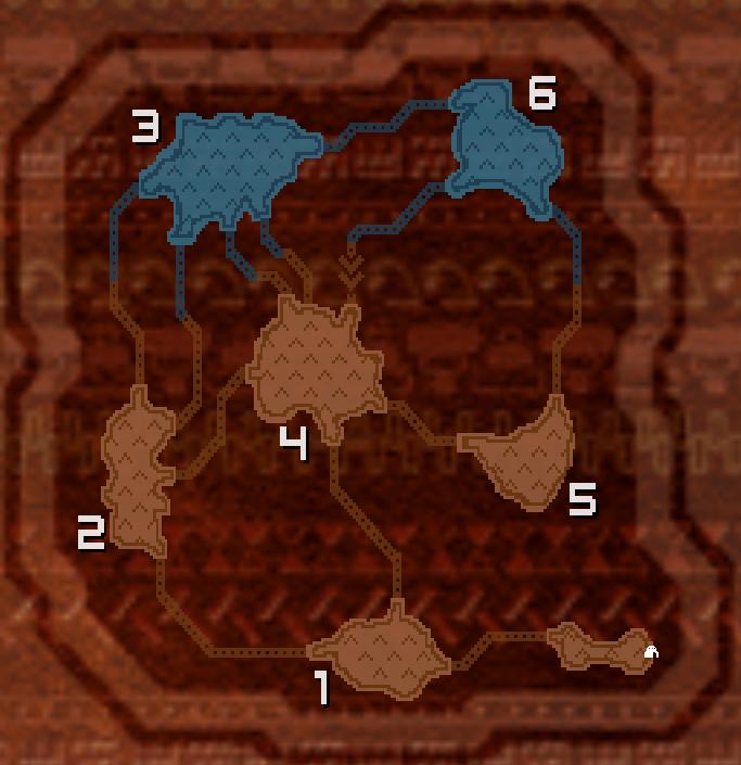 map_zentai.png