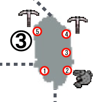map03.png