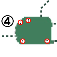 map04.png