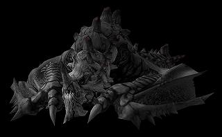 s-monster19_black_b.jpg