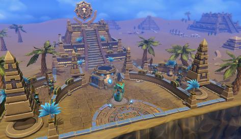 PyramidArena.jpg