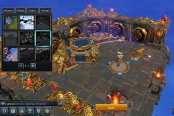 The Treasure Vault.jpg
