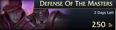 DEFENSE OF THE MASTERS.jpg