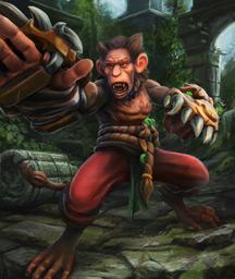 Battle Shi-Hou