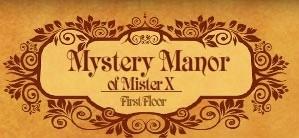 Mystery Manor タイトル.jpg