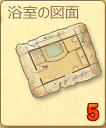 i_miniBP5.png