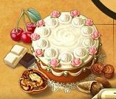 ケーキ1_0.jpg