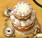 ケーキ2_0.jpg