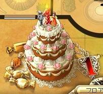 ケーキ3_0.jpg