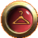 q_icon1.png