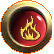 q_icon105.png