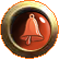 q_icon110.png