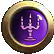 q_icon111.png
