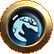 q_icon116_re.png