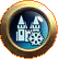 q_icon12.png