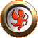 q_icon13.png
