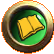 q_icon15.png
