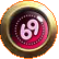 q_icon16.png