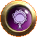 q_icon18.png