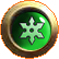 q_icon2.png