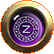q_icon20.png