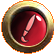 q_icon201.png