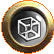 q_icon202.png