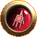 q_icon203.png