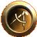 q_icon205.png