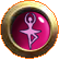 q_icon208.png