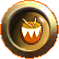 q_icon21.png