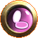 q_icon210.png