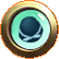 q_icon212.png