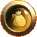 q_icon22.png